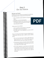 Conducting Textbook.pdf