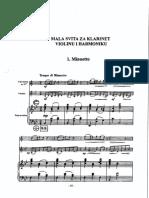 Periciz_mal.pdf