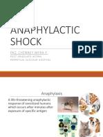 Anaphylactic Shock.pptx