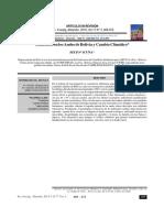 Dialnet-CamelidosEnLosAndesDeBoliviaYCambioClimatico-5319721