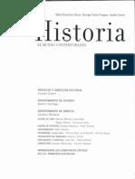 Alonso_2c m.e Vázquez_2ce. Giavón_2ca Historia El Mundo Contemporáneo (2)