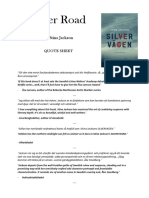 Stina Jackson_SILVER ROAD_Quote Sheet_SVE + ENG