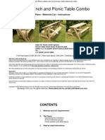 bench_table_combo.pdf