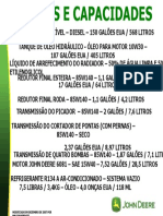 105-FLUIDOS E CAPACIDADES.ppt