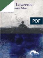Adaları Seven Adam - D H Lawrence