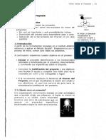 Capítulo 2 p 51-67 Chamoun(2)