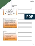 2 Cap 3 3.1 Factores de Diseño Pav 2017 [Modo de Compatibilidad]v.imp