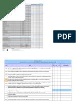 Planilha de Plano de Ação Nr 12 - Cintec 2014