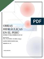 232219615-Obras-Hidraulicas-en-El-Peru-Final.docx