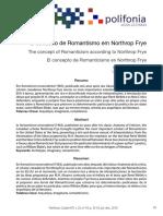 marcos flaminio sobre frye.pdf