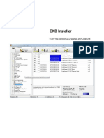 fgddfgf.pdf