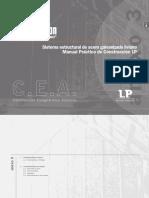 Sistema Estructural de acero galvanizado livianopdf.pdf