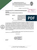 OFICIO MULTIPLE N°112-2015 Y 2017.pdf