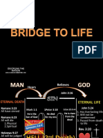 Bridge to Life.ppt2007