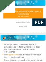 arreglos de hipermatrices.pdf