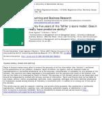 agarwal2007-nem.pdf