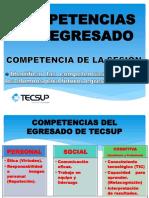 Competencias del Egresado.pdf
