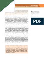 El Ensayo - Manual Básico Para La Escritura de Ensayos - López Paliza y Otros