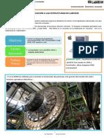 Estructuras Labview HD.pdf