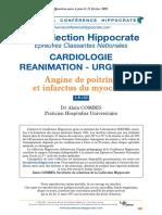 Angine de poitrine IDM.pdf