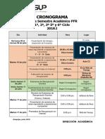 F-ALUM-12356-Arequipa.pdf