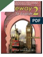 Gateway to English 2 SB 2BAC [By My Teacher Nabil]