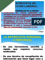 Diapositivas-9-DPf-VI-2018-1-Entrevista-Laboral.pdf