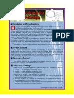 LM Gr 8 English (2).pdf