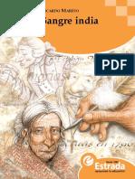 4247.6-Sangre india.pdf