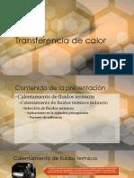Transferencia de Calor1