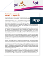 BOLETIN-IST-LEGAL-N°-1-ACCIDENTES-DE-TRAYECTO.pdf