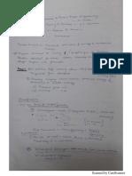 bk notes