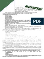52011629-rahianestezia-doc.doc
