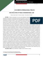3. eveolução.pdf