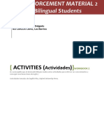 ESO examen.pdf