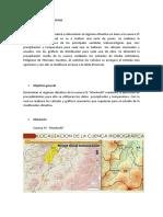 caracterizacion-climatica