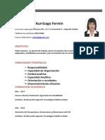 CV Evelin Iturrizaga fermin.docx