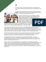 deversidad de religiosidad de culturas de bolivia.docx