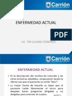 ENFERMEDAD ACTUAL (1) (1).pptx