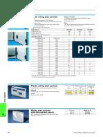 05 - RITTAL_Wiring Pocket