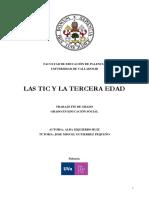 TFG-L 1178