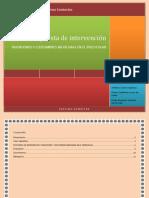 252608429-Propuesta-de-Intervencion-Unidad-II.docx
