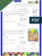 Colección-de-problemas-para-1º-de-Primaria.pdf