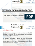 EP1.AT09 - Superelevação e Superlargura (1).pdf