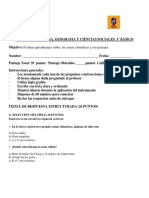 PRUEBA ZONAS CLIMATICAS Y SUS PAISAJES.docx
