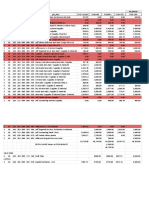 jefferson fy19 adp budget