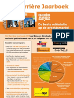 CJB Folder 2010