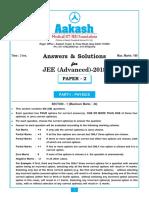 Solution_JEE(Advanced)-2018_Paper-2 (PCM).pdf