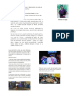 4 ENSAYOS SOBRE LOS DERECHOS INDIGENAS.docx