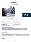 Medical and Health Services Managers _ Occupational Outlook Handbook _ U.S. Bureau of Labor Statistics